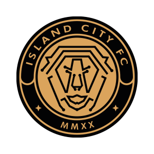 Island City FC